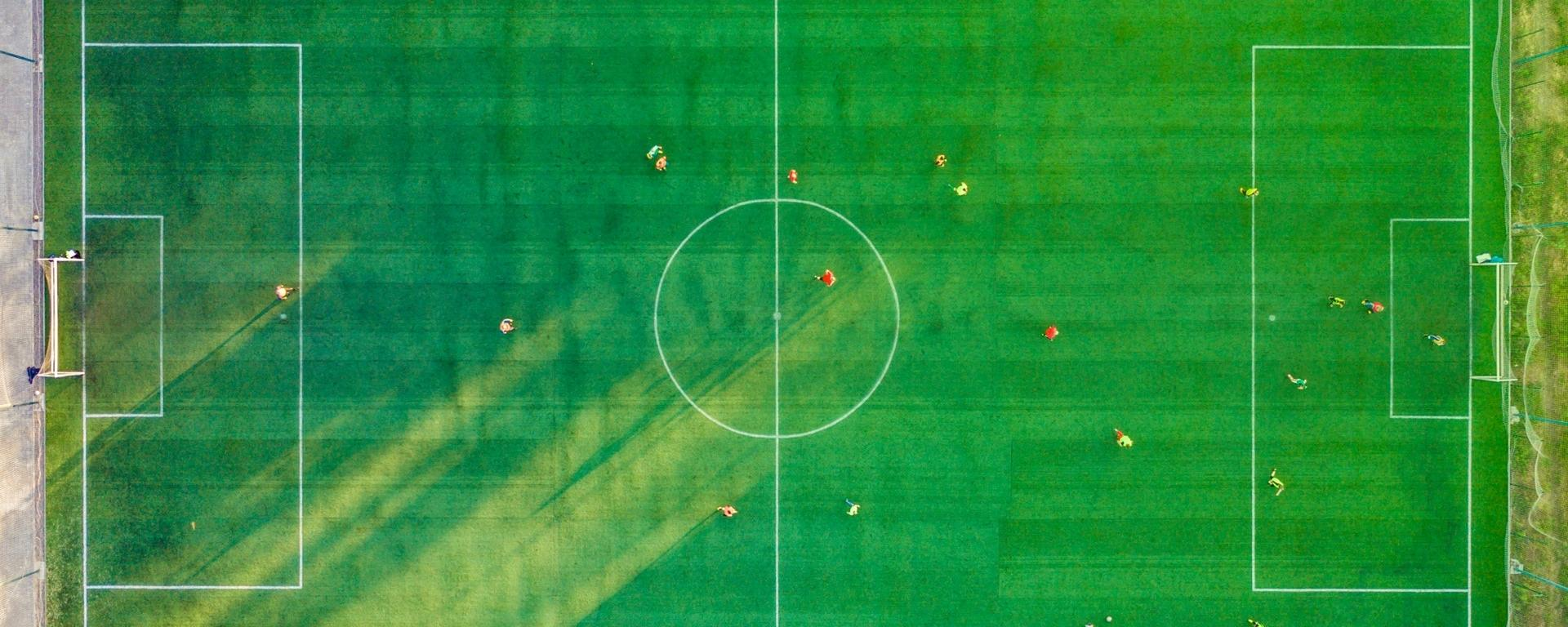 aerial-view-of-soccer-field-1171084.jpg