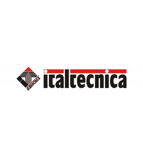 ITALTECNICA5.png