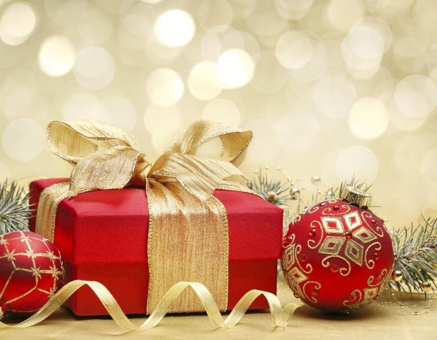 Auguri Di Buon Natale Jpg.Tanti Auguri Di Buon Natale A Tutta La Polisportivatribano